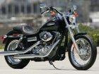 Harley-Davidson Harley Davidson FXR 1340 Super Glide